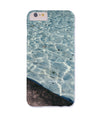 CENTER ISLAND - iPHONE CASE