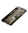 CHRYSLER OF NEW YORK - iPHONE CASE