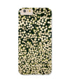 GREENS OF CHINATOWN - iPHONE CASE