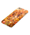 FLOWERS OF ST LUCIA- iPHONE CASE