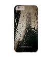 RAIN IN MANHATTAN - iPHONE CASE