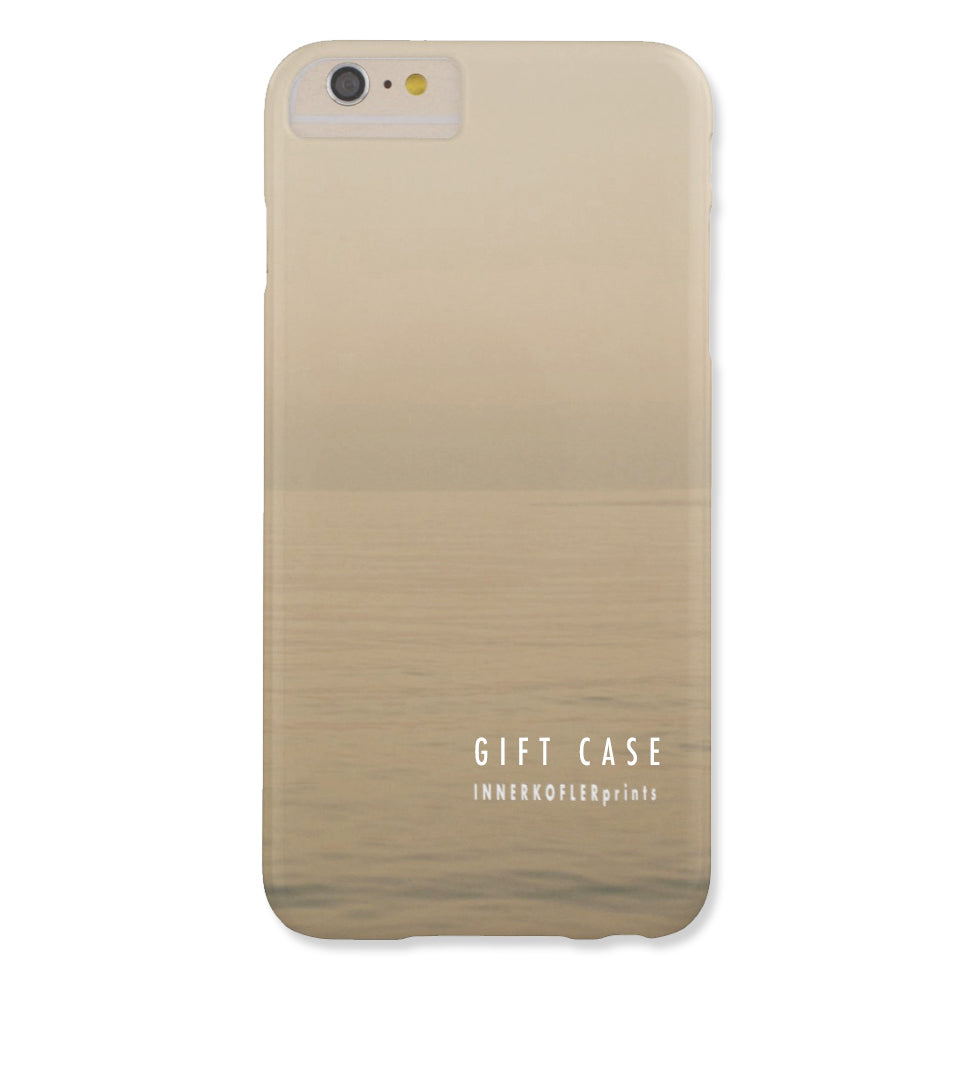 GIFTCARD - PHONE CASES