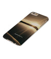 SUNRISE OF CASANOTEMPO - iPHONE CASE