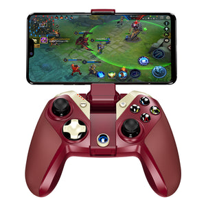 How to Use Apple M2 Game Controller with an iPhone, iPad