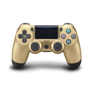 Mini Style PlayStation 4 PS4 DualShock4 Wireless Controller - CanaRama