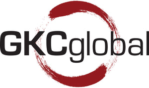 GKCglobal Subscriber