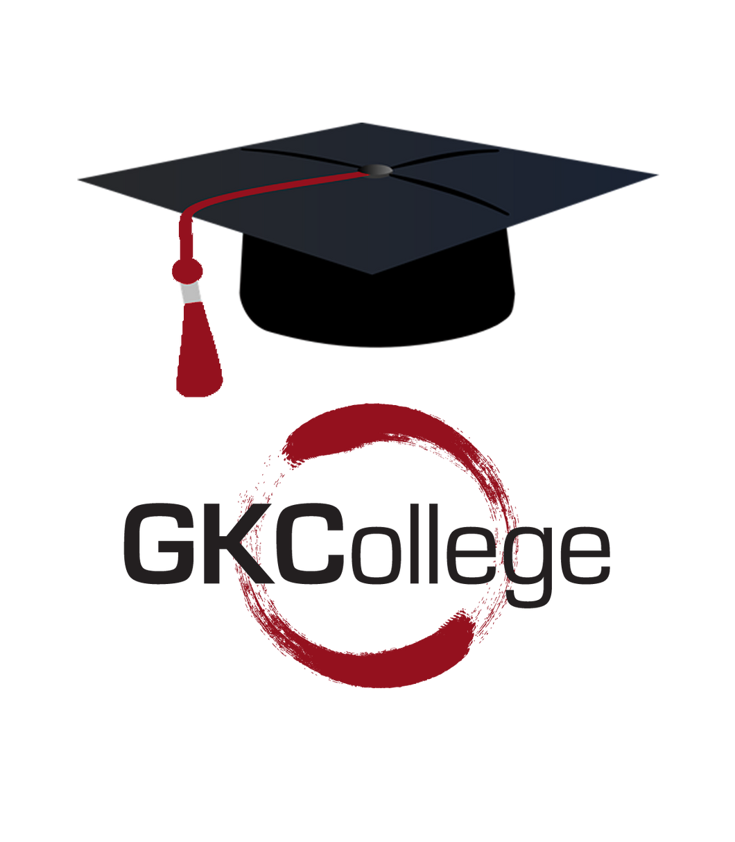 GKCollege Class Module & Video Review