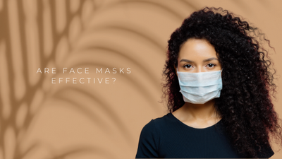 Are Face Masks Effective And What Is the Best Type for You?