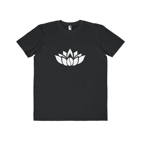 Lotus Bean T-Shirt