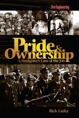 Pride & Ownership
