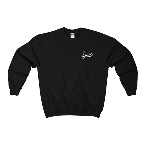 IGNITE Crewneck Sweatshirt
