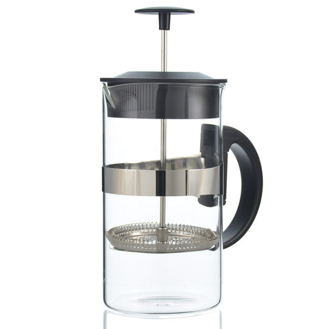 Coffee Press BARISTA (Single Serve)