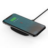 Fast Qi Wireless Charger for Samsung