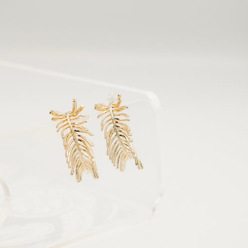 Osuna Earrings
