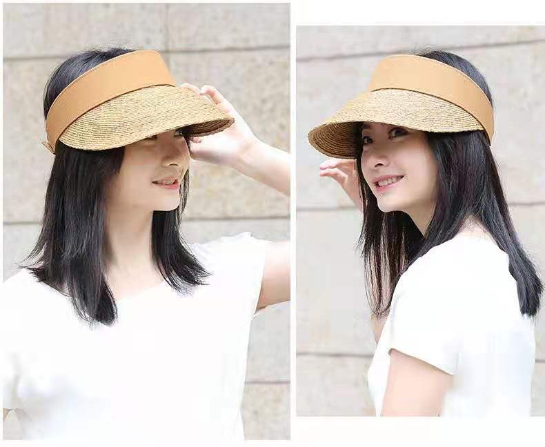 Quora Visor Hat (other colors)
