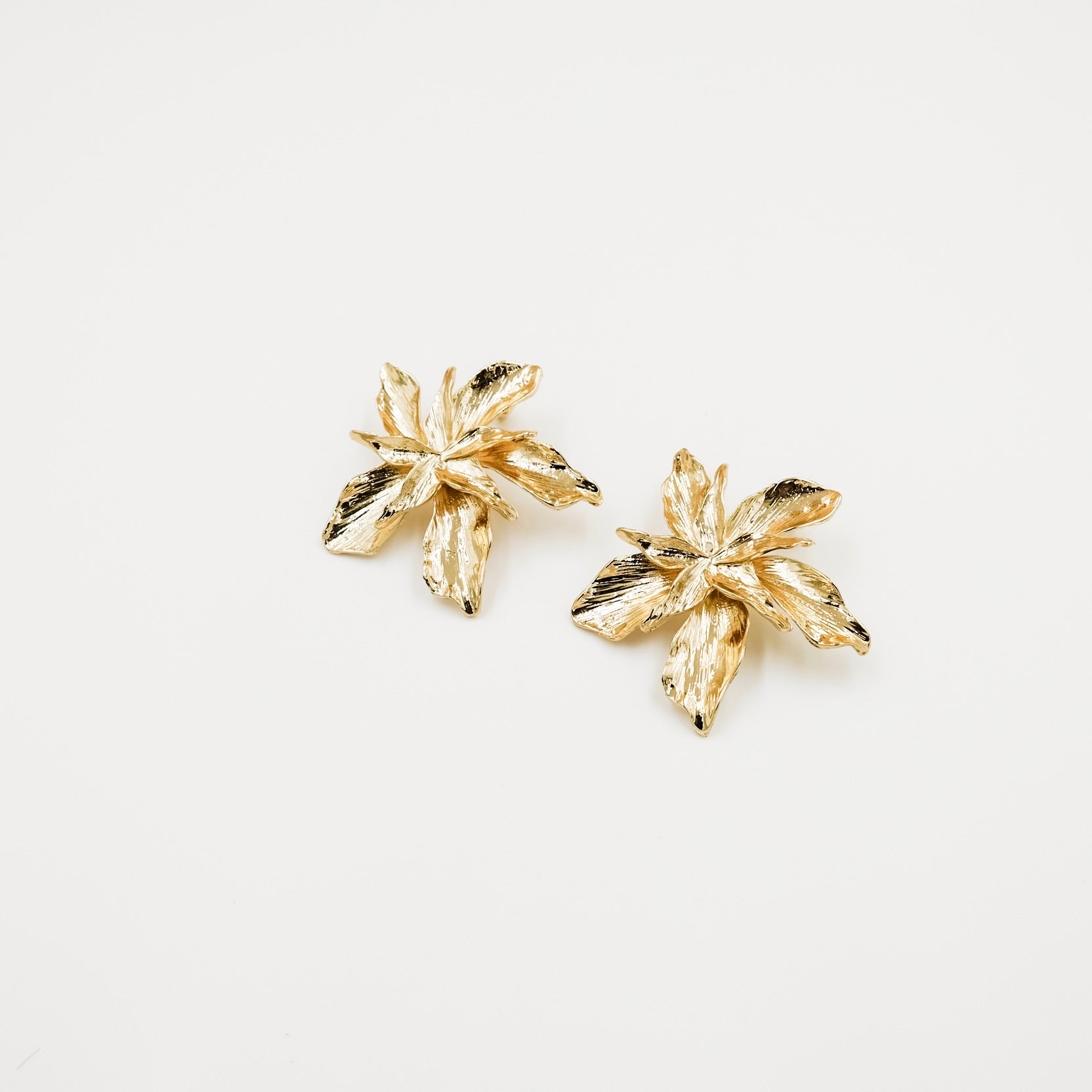 Anielle Earrings
