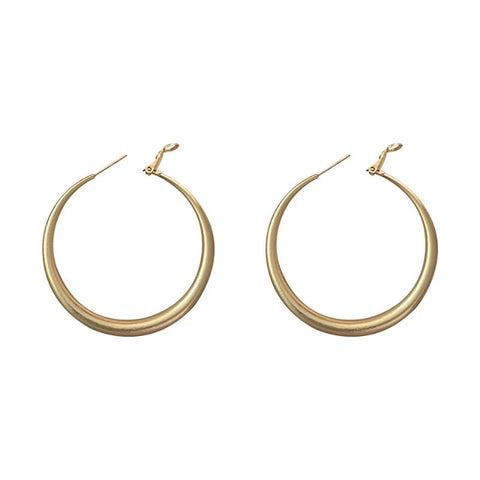 Ondina Earrings