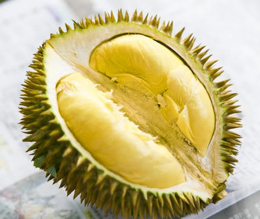 Types Of Durians Malaysia Durians Com