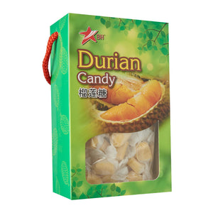 Durian Candy Sweet