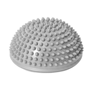 Spiky Durian Shape Massage Pod