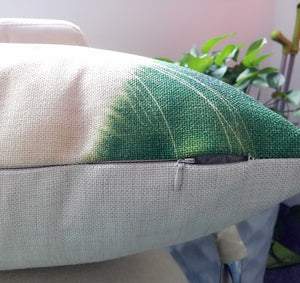 Durian Sofa Couch Cushion Cover