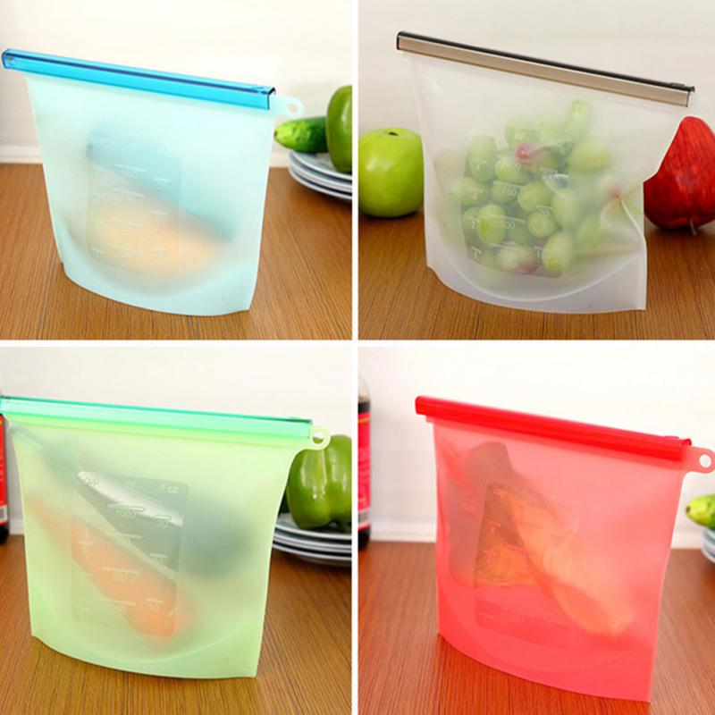 Reusable Air Tight Durian Zip Lock Storage Bag Durianscom