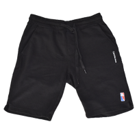 The Classic Embroidered Sweatshorts V2