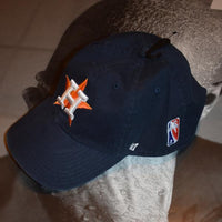 Houston Classic Cap