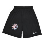 The 2019 Summer Classic Basketball Shorts