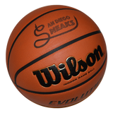 Sneaks Summer Classic Prize Ball (1st Annual Edition)