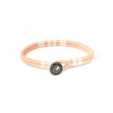 Bracelets for Change - Blush