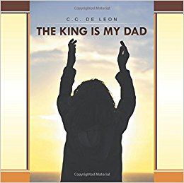 The King is My Dad