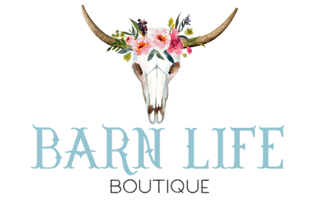 Barn Life Boutique