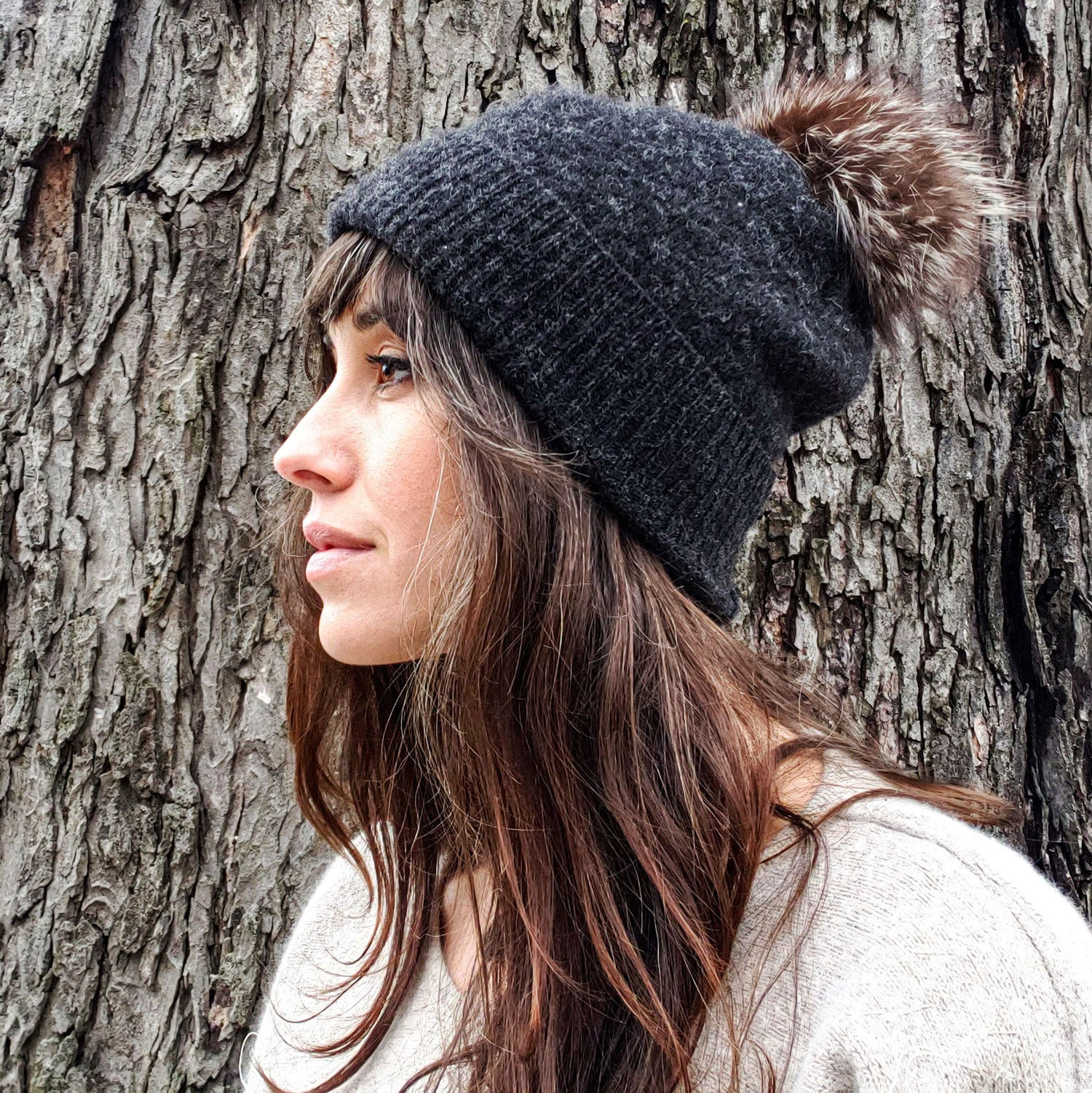 Introducing the Atlas Tuque Pattern