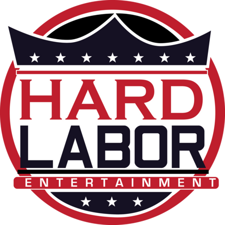 Hard Labor Entertainment