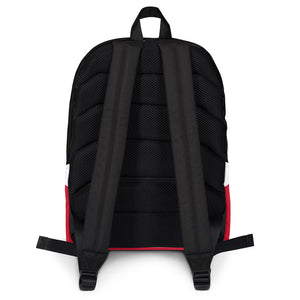 HLE Tribal Backpack