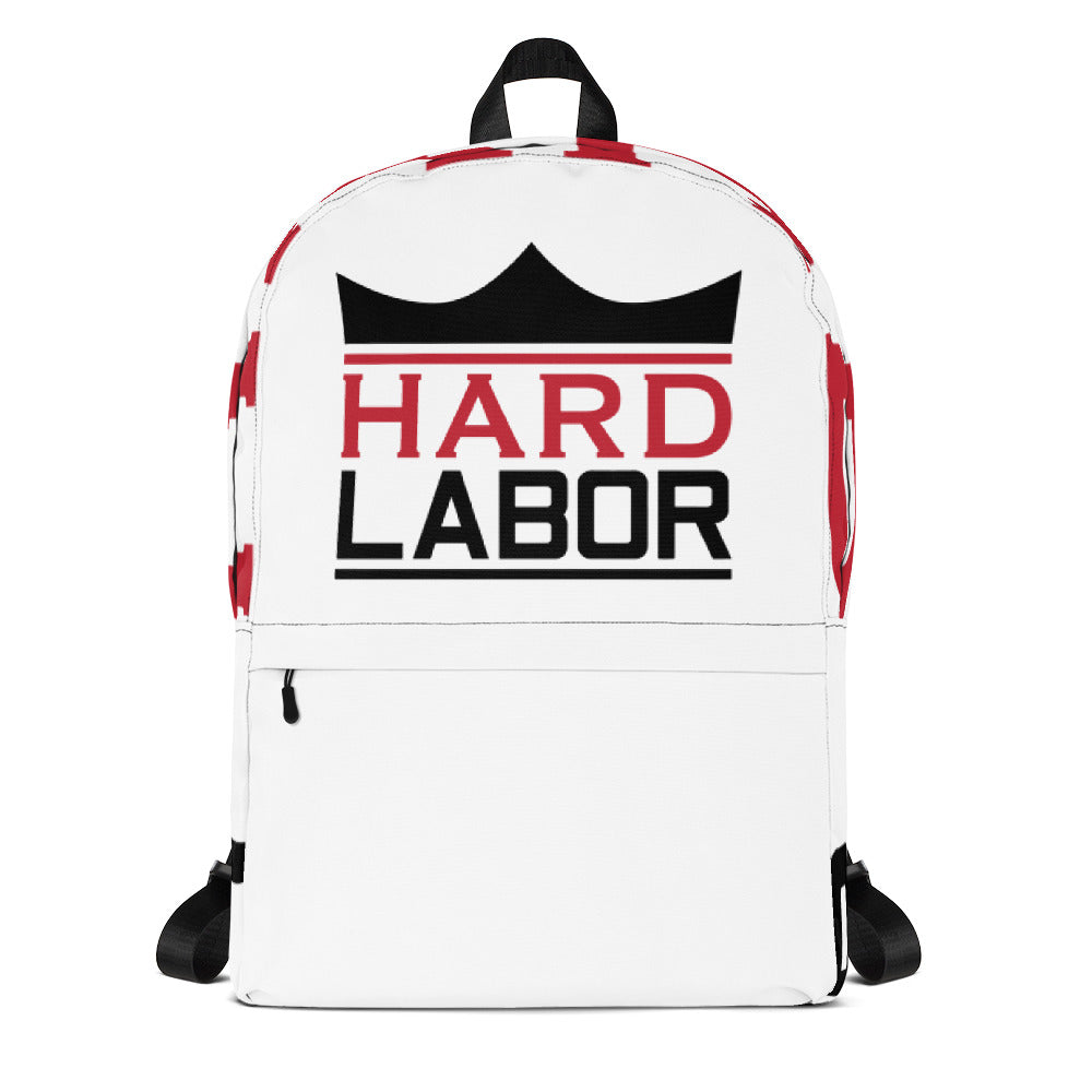 HL Sports Backpack