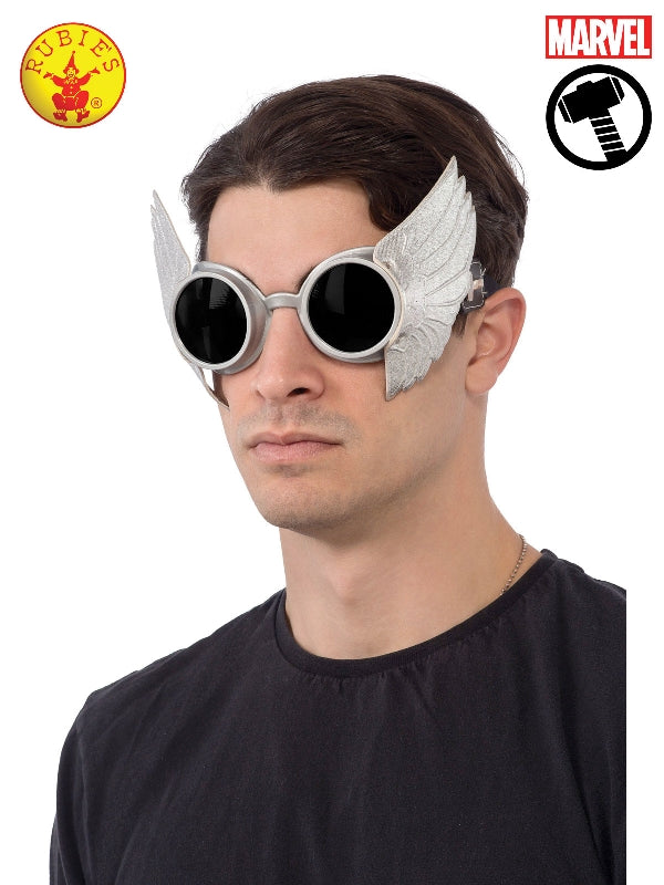 Thor Goggles - Adult