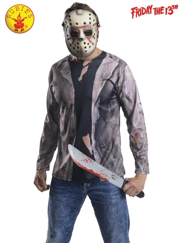 Jason Kit, Adult