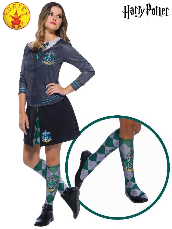 Slytherin Socks, Child