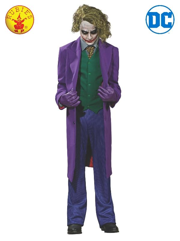 The Joker Collector'S Edition, Adult