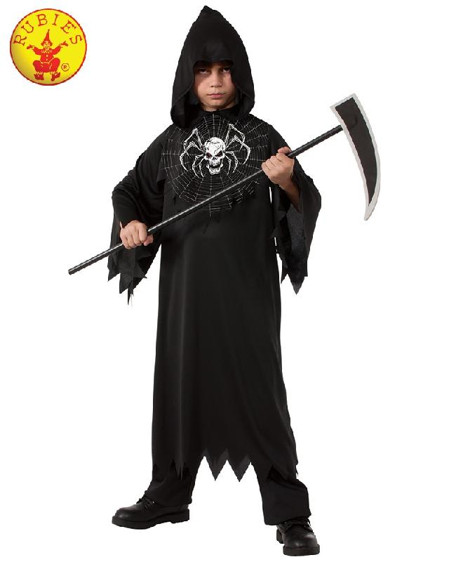 Ghoul Costume, Child