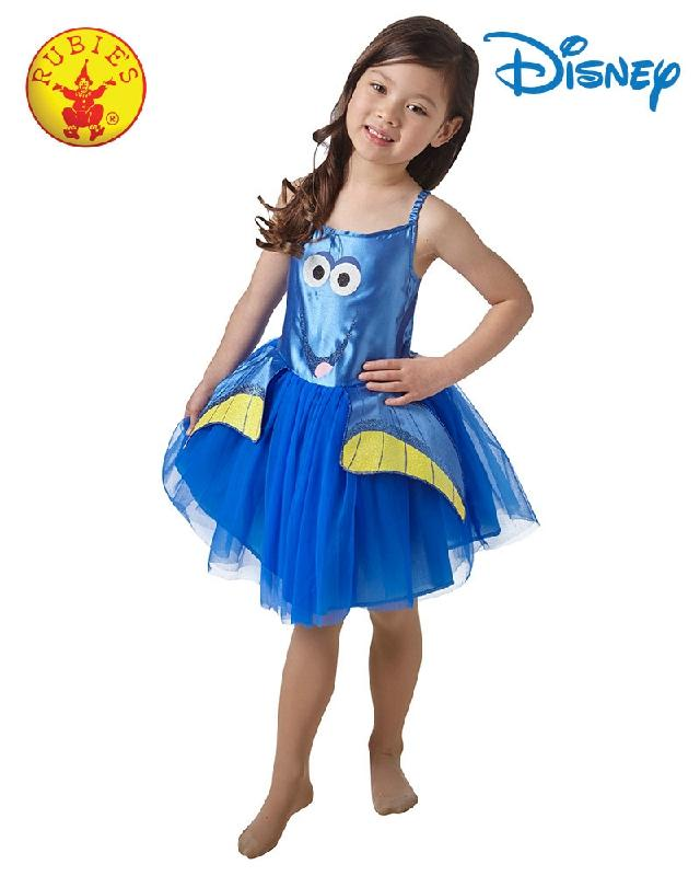 Dory Classic Tutu, Toddler/Child