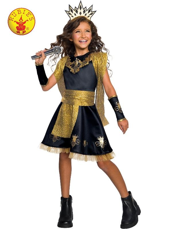 Queen Bee Costume, Child