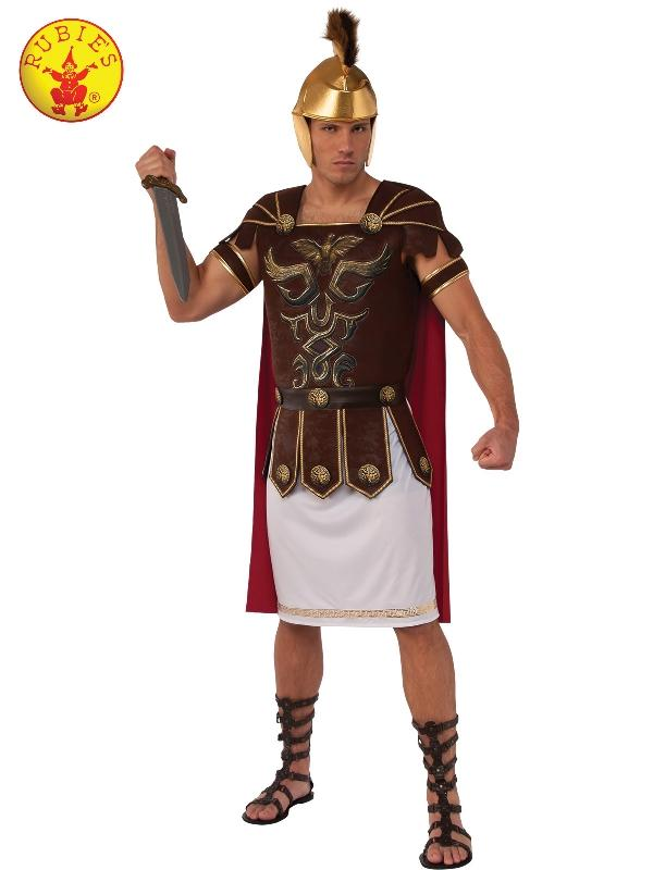 Marc Antony Costume, Adult