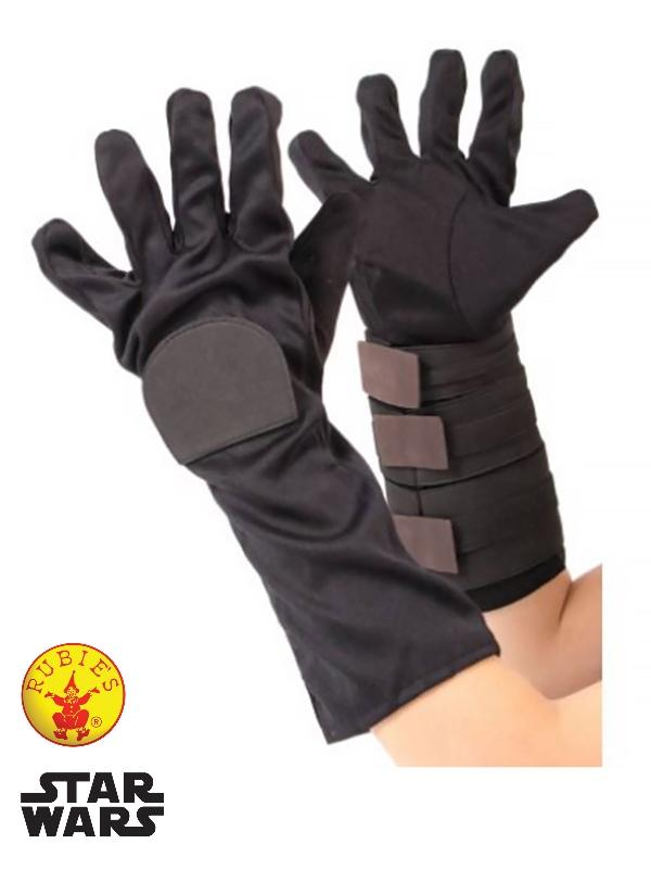 Anakin Gloves - Child