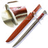 AK-47 Russian 420B Tactical Bayonet Hunting Knife