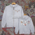 Touhou Project Cosplay Hoodie