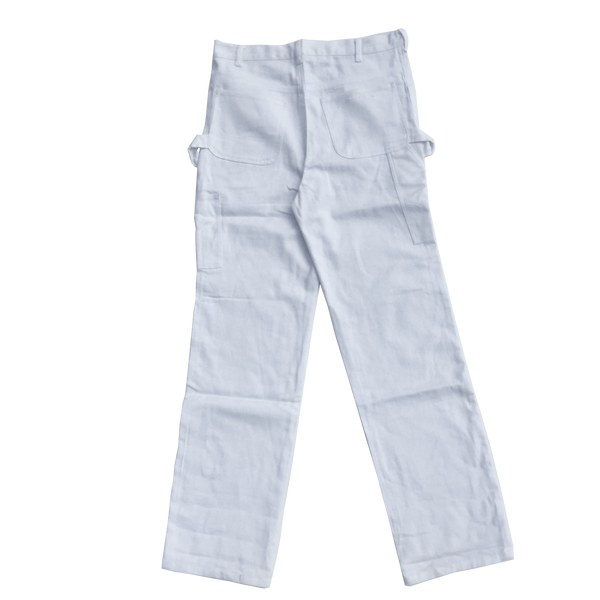 Painter's Pants - Made to Order