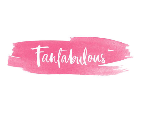 The Fantabulous